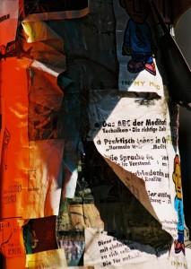 informel - Das ABC der Meditation