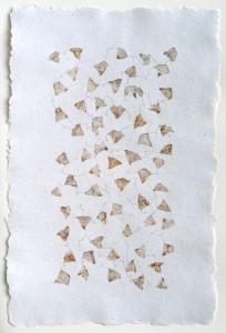 Konnex 4, 70×50 cm