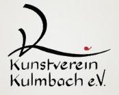 Logo, Kunstverein Kulmbach