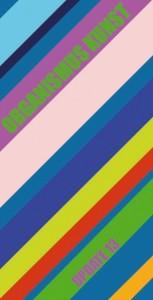 Logo, Update 13, Organismus Kunst