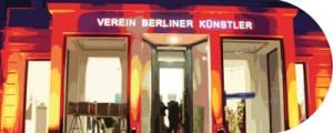anders wo, Ausstellung, Berlin-Schöneberg